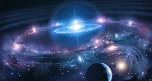 grand_universe_by_antifan_real
