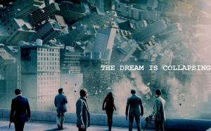 inception-collapsing