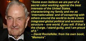 david-rockefellers-quotes-3