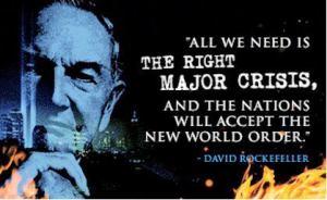 david-rockefellers-quotes-7