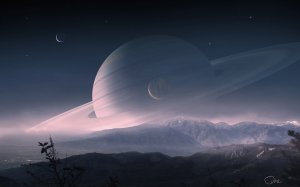 scenery_of_saturn_by_qaz2008-d4mmr9f