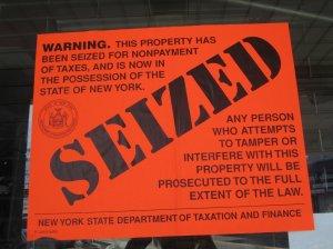 seized-005jpg-dca00c4d0223b633