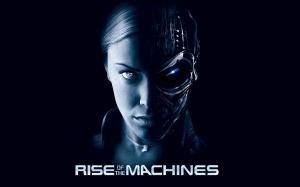 terminator-cyborgs_00380457