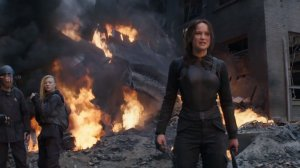the_hunger_games_mockingjay_part_1_still_8