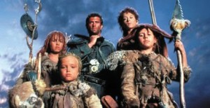 mad-max-beyond-thunderdome1