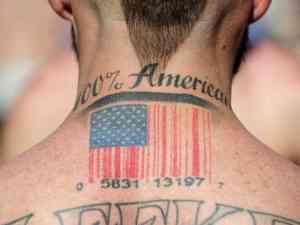 Nationalism_1-0c6eb7314df9247ffd457c87b56c48fa63249a7e-s6-c30
