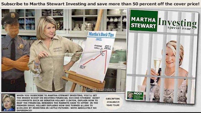 marthastewart_investing.jpg