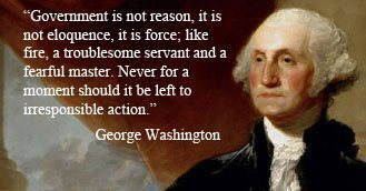george-washington-government-is-not-reason-it-is-not-eloquence-it-is-force