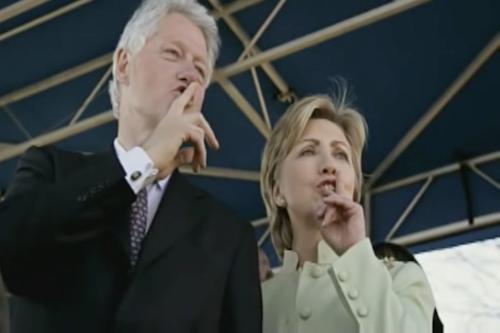 not-elect-hillary-secret