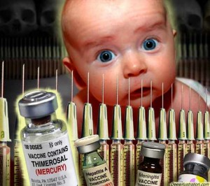 FDA-admits-in-court-case-that-vaccines-still-contain-mercury1-300x266
